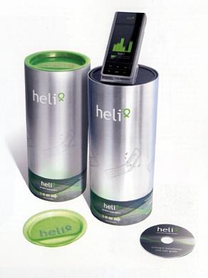 HELIX- image