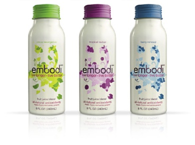 EMBODI- image