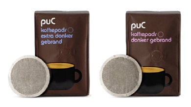 PUC COFFEE REFILLS- image