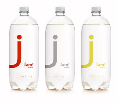 JAM TONIC- image