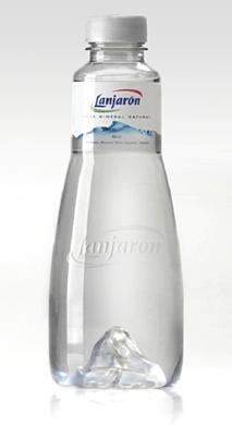 LANJARON WATER- image