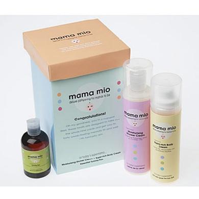 MAMA MIO- image