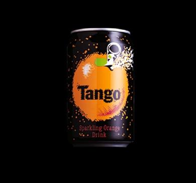 TANGO- image