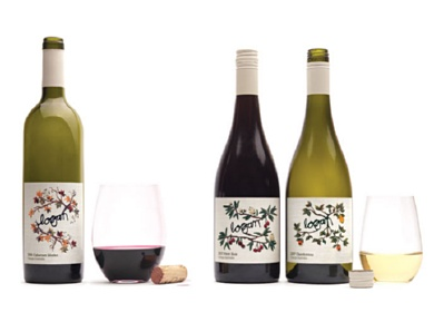 LOGAN 'SIGNATURE' WINES- image