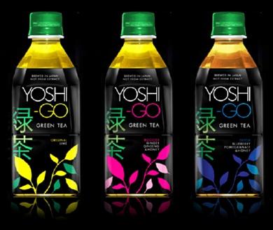 YOSHI-GO- image