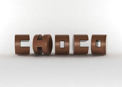 CHOCO- image