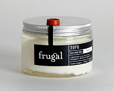 FRUGAL- image