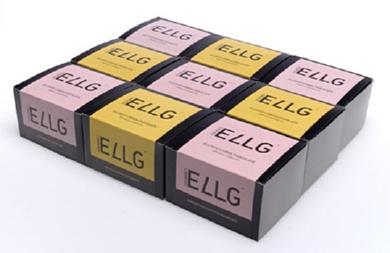 ELLG GOURMET- image
