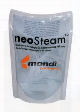 NEOSTEAM- image