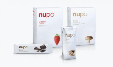 NUPO- image