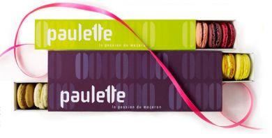 PAULETTE- image