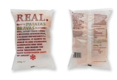 REAL CHIPS- image