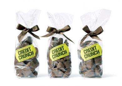 SELFRIDEGS CREDIT CRUNCH- image