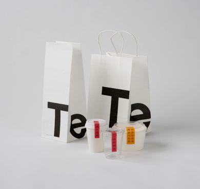 TE- image