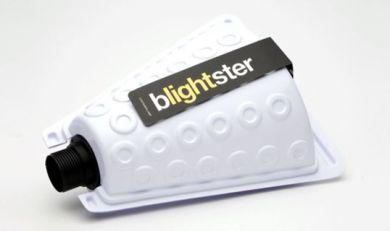 BLIGHTSTER LAMP- image