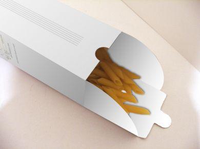packaging design archive pennette rigate. Black Bedroom Furniture Sets. Home Design Ideas