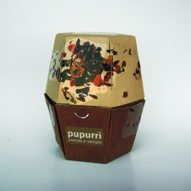 PUPURRI- image