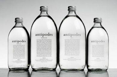 ANTIPODES- image