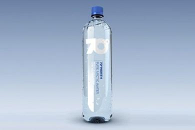 70N WATER- image