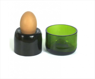 EGG CONTENITOR- image