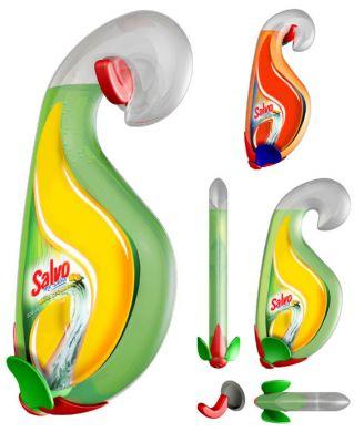 DISH FLIPPER- image