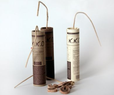 K.K.O.- image