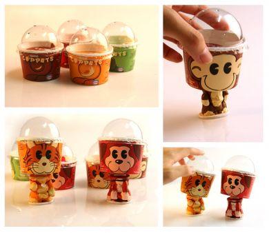 ICE CREAM CUPS- image