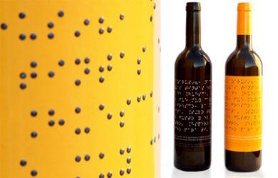 LAZARUS WINE- image