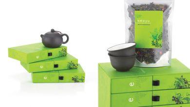EMEYU TEA- image