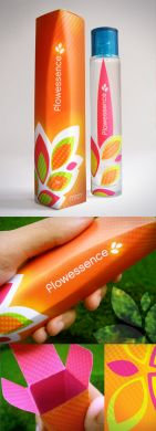 FLOWER ESSENCE- image