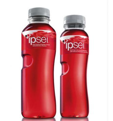 IPSEI- image