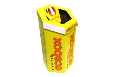 ECOBOX- image