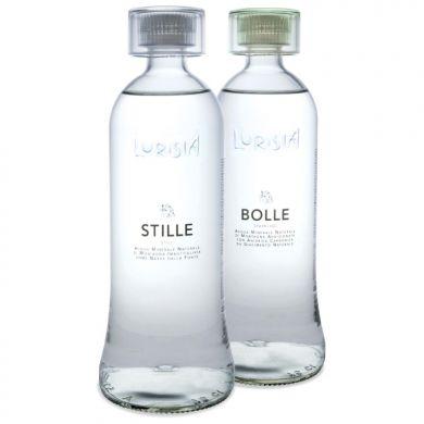 BOLLE & STILLE- image
