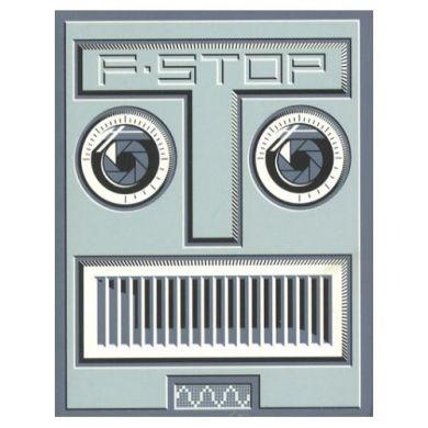 F-STOP CATALOG- image