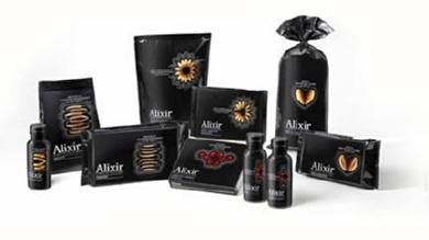 ALIXIR- image