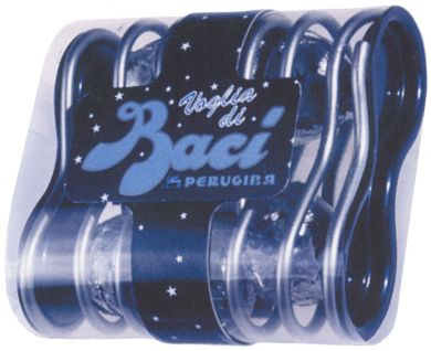 OFFICE WARE WITH BACI- image