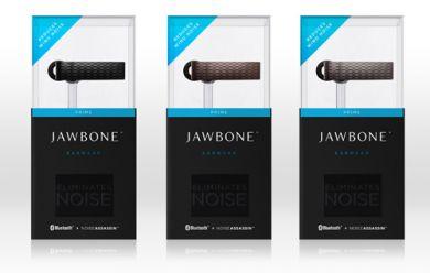 JAWBONE PRIME- image