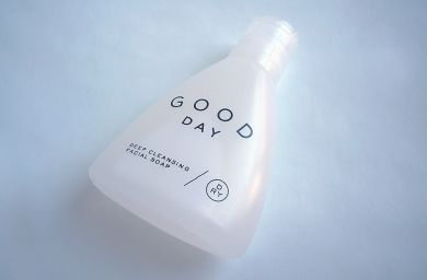 GOOD DAY- image
