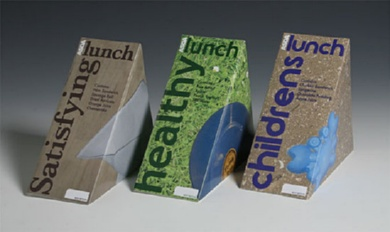 ASDA LUNCHBOXES- image
