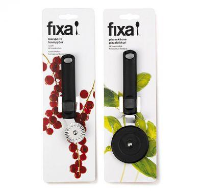 FIXA- image
