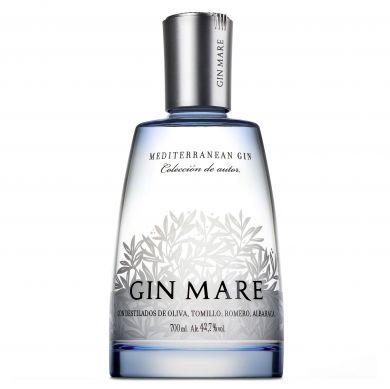 GIN MARE- image
