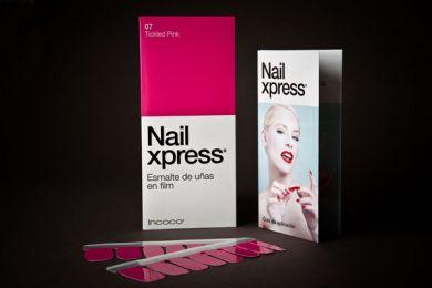 NAILXPRESS- image