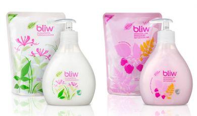 BLIW- image