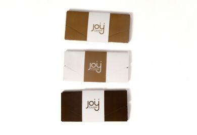 JOY CHOCOLATE- image