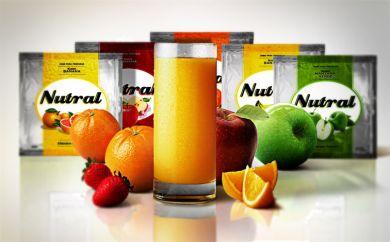 NUTRAL- image
