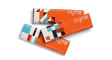 NYNE- image