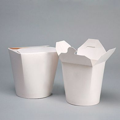 TAKE-AWAY BOX- image