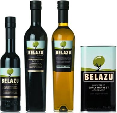 BELAZU- image