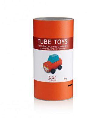 TUBE TOYS- image
