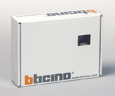 BTICINO- image